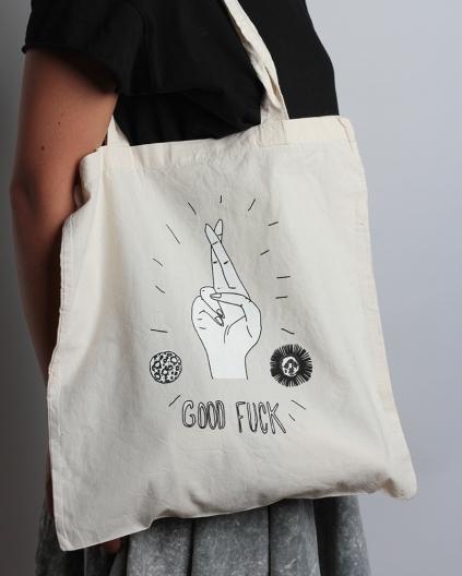 _GF_bag2